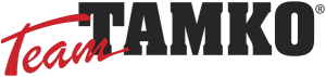 team tamko logo, about us